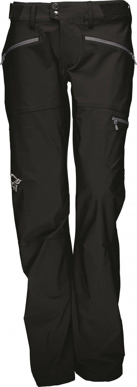 Norrona W Falketind Flex1 Pants   Größe XS,S,M,L,XL   Damen Hose