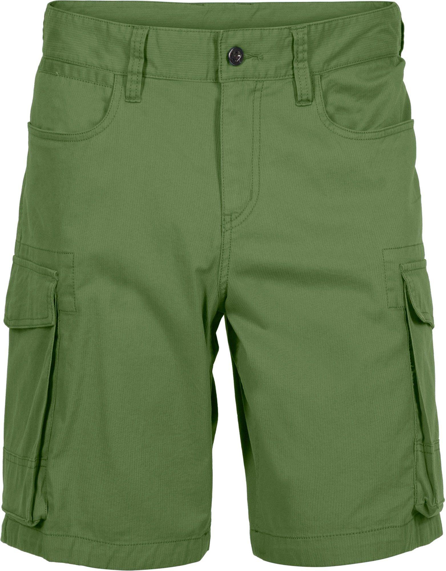 Norrona M /29 Cargo Shorts | Herren
