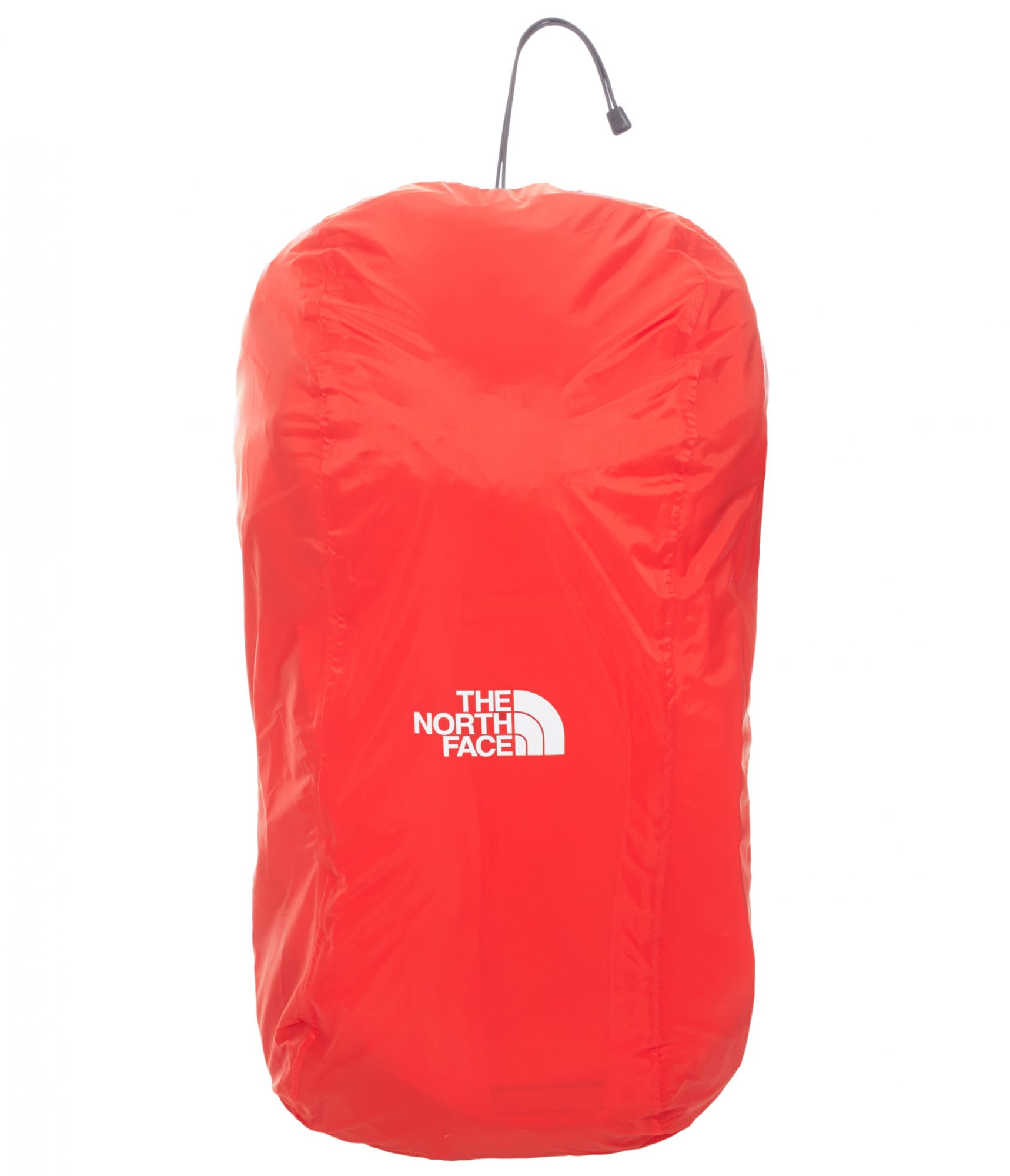 The North Face Pack Rain Cover Rot, 35-45l -Farbe TNF Red, 35-45l