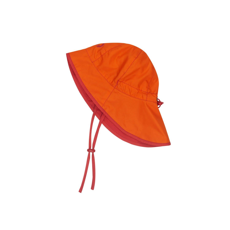 Finkid Ranta Sport Orange, 48 -Farbe Carrot -Cranberry, 48