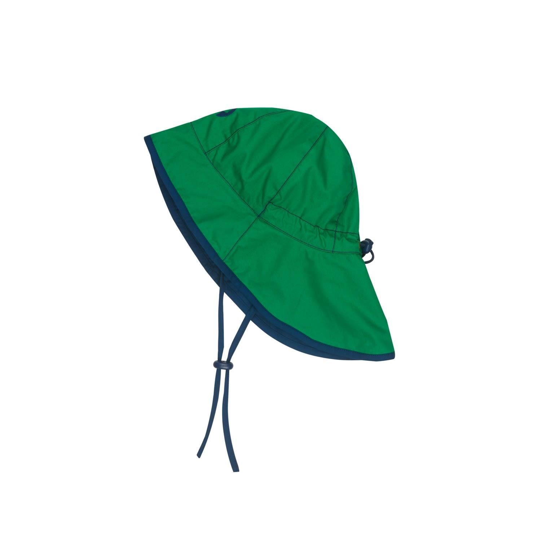 Finkid Ranta Sport Grün, 48 -Farbe Leaf -Poseidon, 48