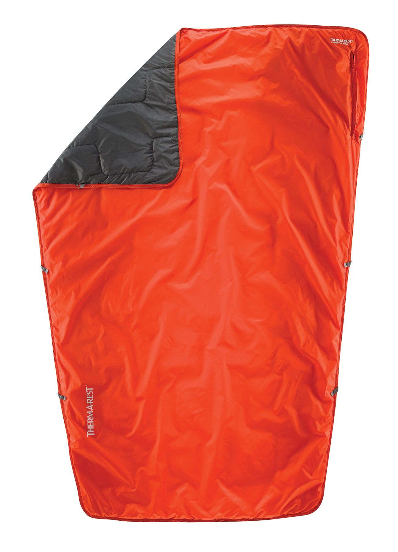 Therm-a-Rest Proton Decke | Größe One Size |  Kunstfaserschlafsack