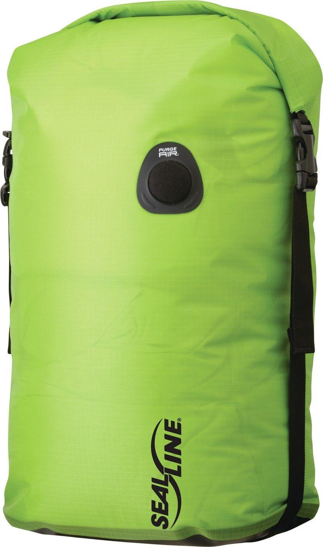 Seal Line Bulkhead Compression Dry Bag 30L |  Packsack