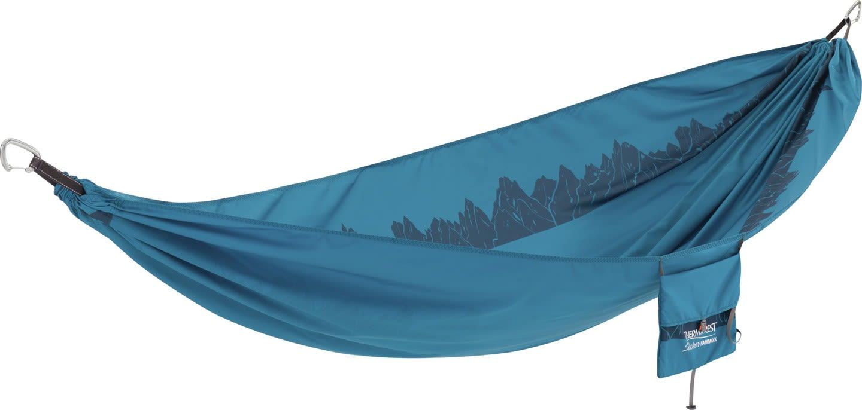 Therm-a-Rest Slacker Hängematte Single   Größe One Size  