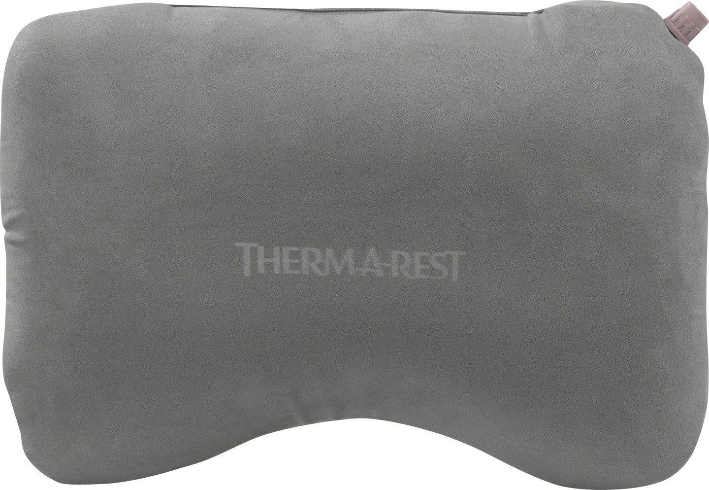 Therm-a-Rest Air Head Kissen | Größe One Size |