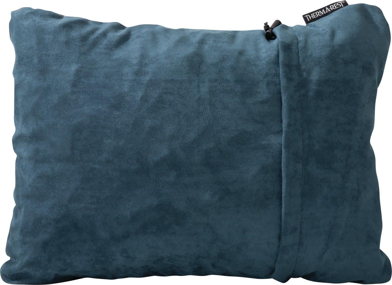 Therm-a-Rest Compressible Pillow XL | Größe One Size |  Kissen