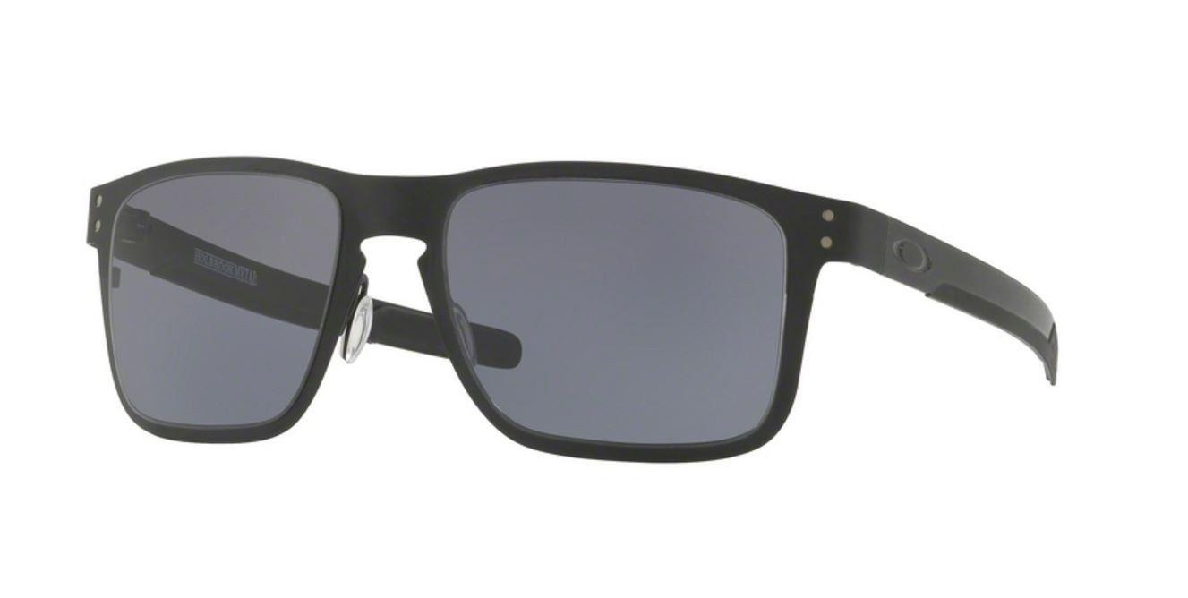 Oakley Holbrook Metal | Größe One Size |  Sonnenbrille