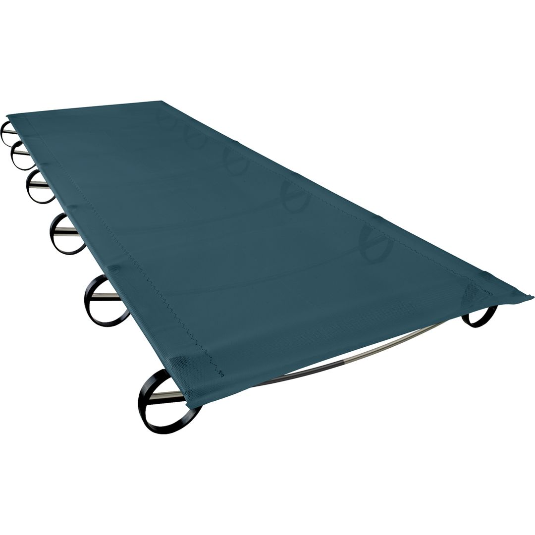 Therm-a-Rest Mesh COT Regular Blau, 183 cm -Farbe Blue, 183 cm