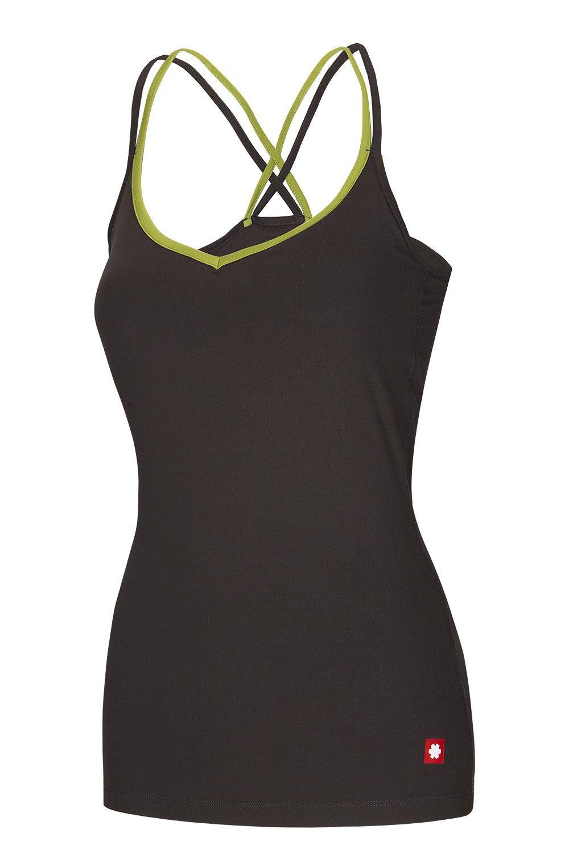 Ocun Women Corona | Größe XS,S,M,L,XL | Damen Top