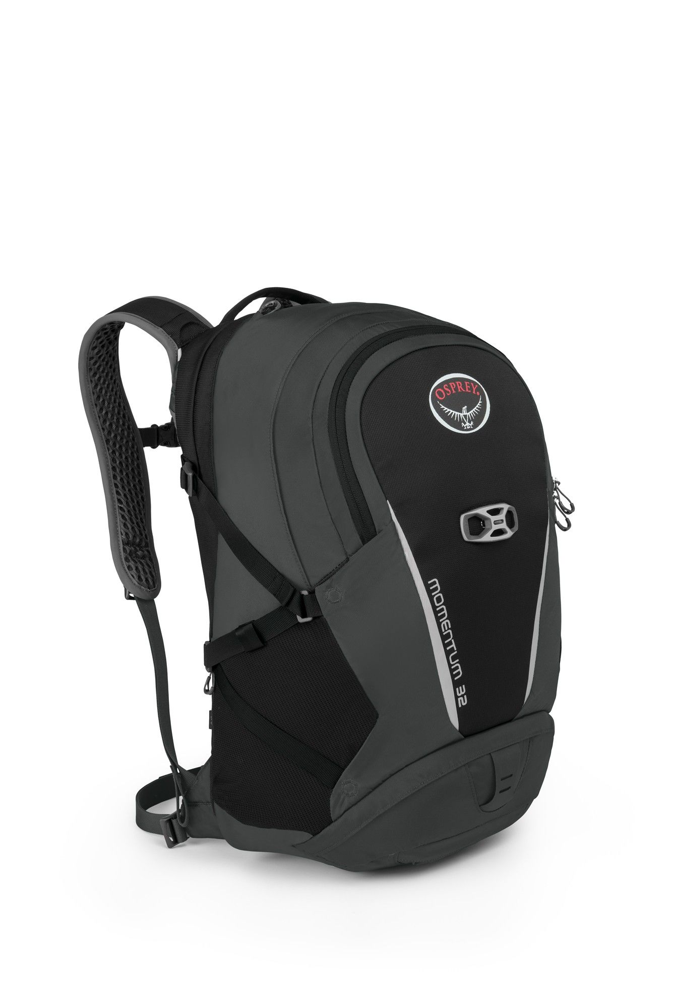 Osprey Momentum 32 | Größe 32l |  Büro- & Schulrucksack