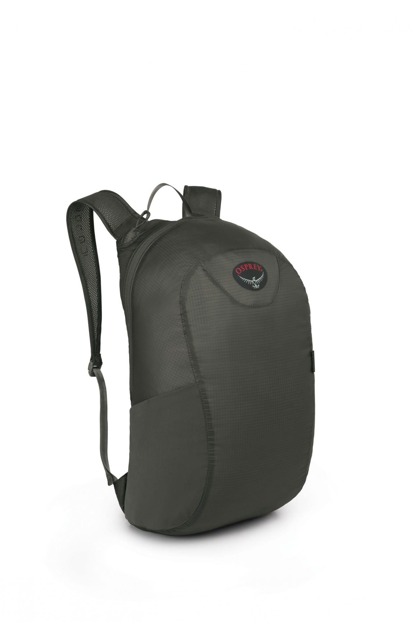 Osprey Ultralight Stuff Pack   Größe 18l    Daypack