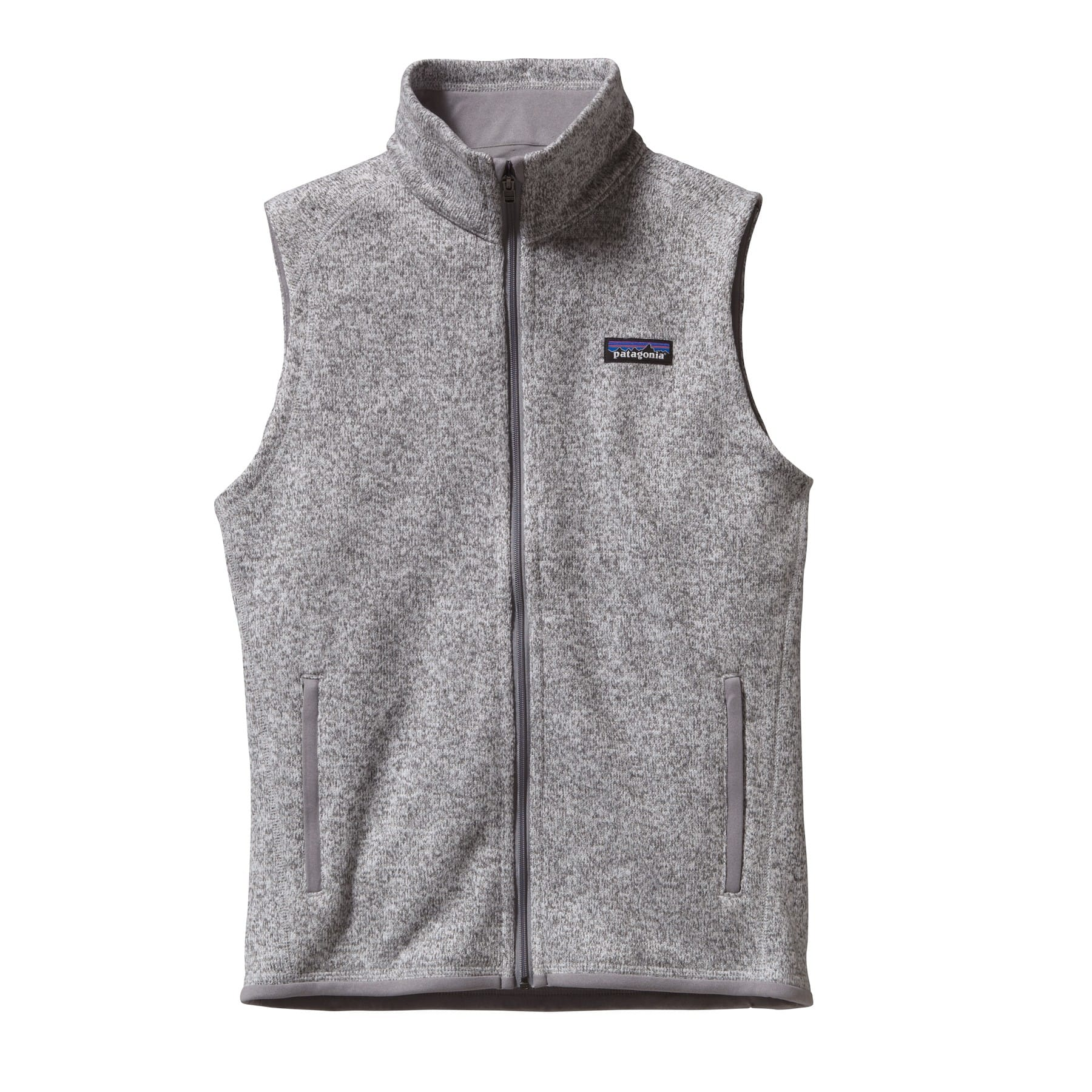 Patagonia W Better Sweater Vest | Größe XS,S,M,L,XL | Damen Fleeceweste