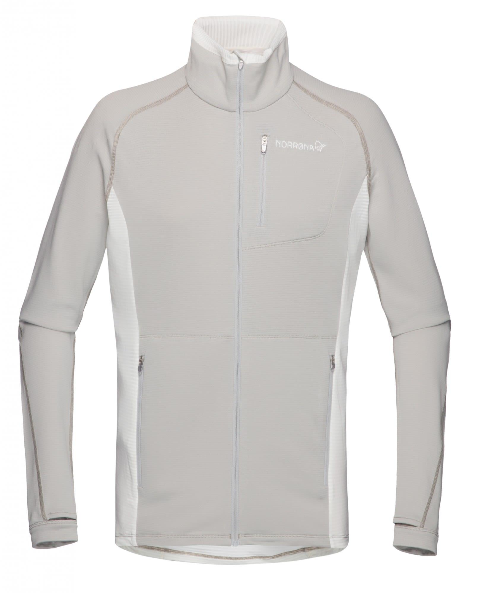 Norrona W Bitihorn Warm1 Stretch Jacket | Größe S,M,L | Damen Freizeitjacke