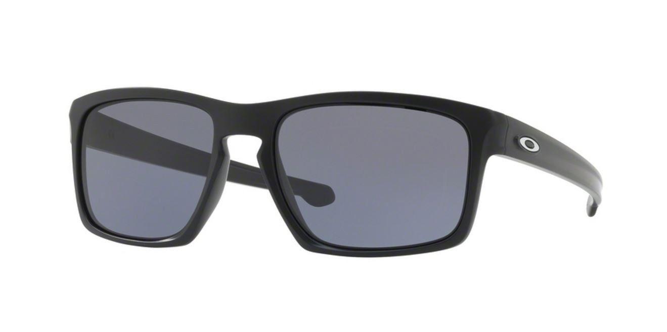 Oakley Sliver   Größe One Size    Sonnenbrille