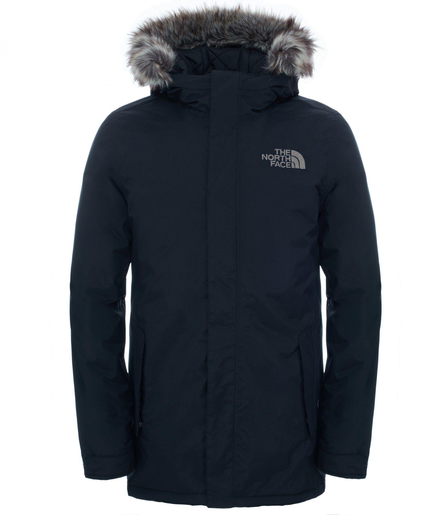 The North Face M Zaneck Jacket | Größe S,L,XL | Herren Freizeitjacke