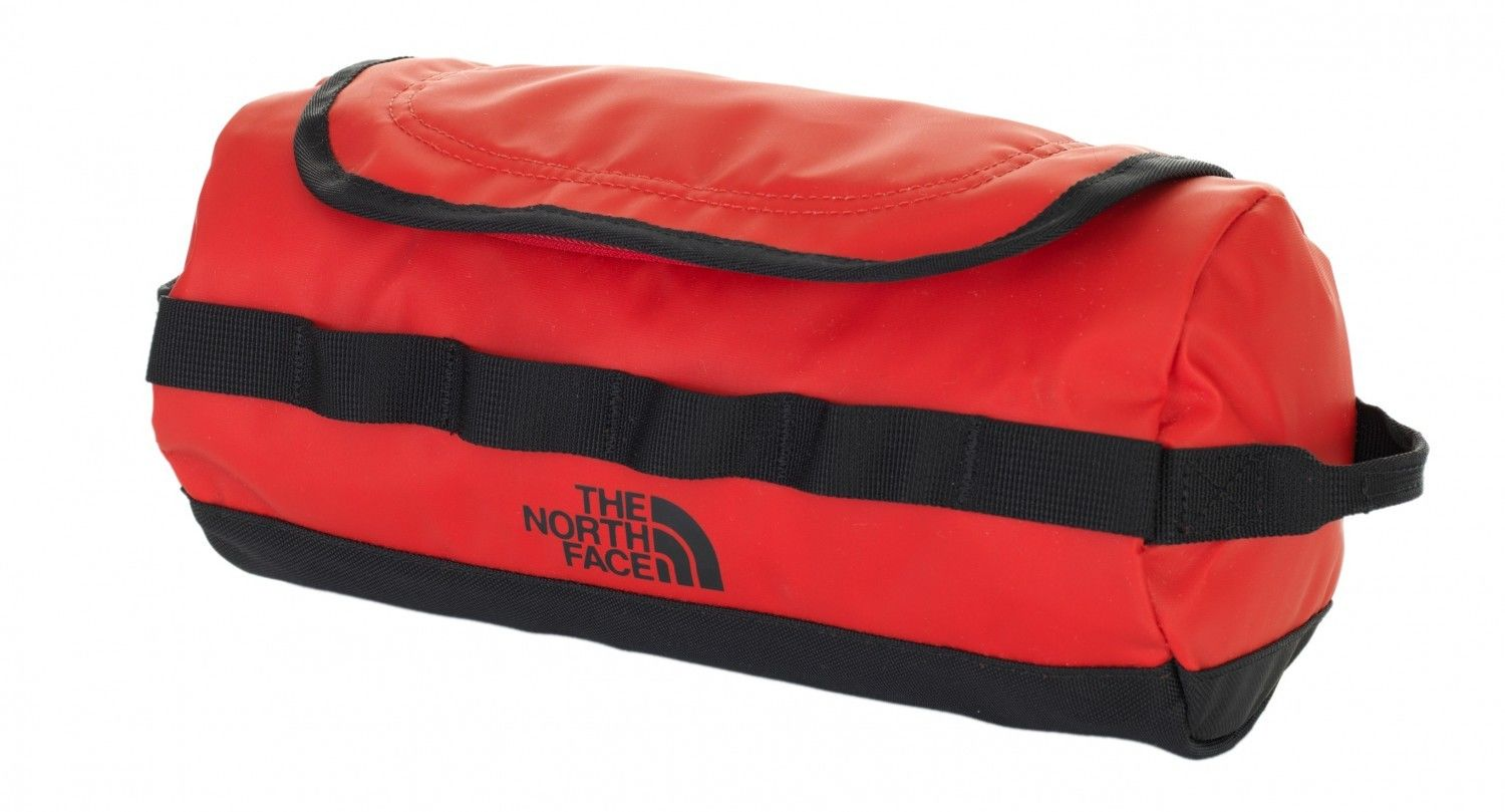 The North Face Base Camp Travel Canister L |  Kulturtasche