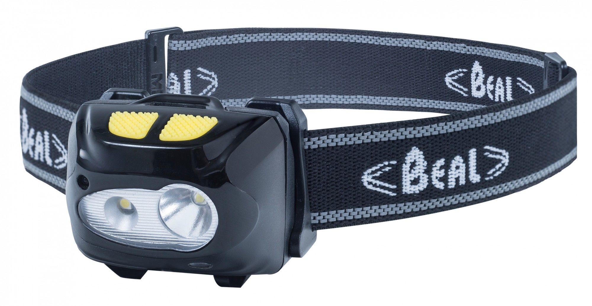 Beal Ff210 R | Größe One Size |  Stirnlampe