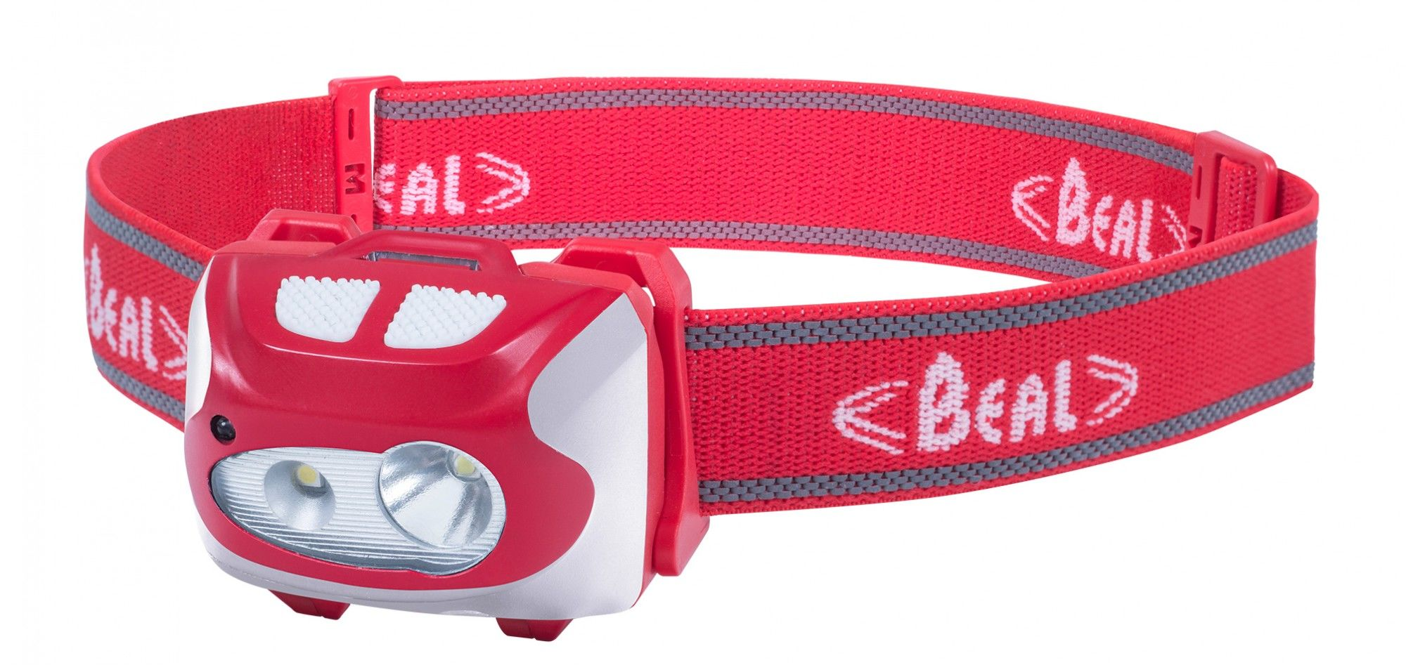 Beal Ff210 R Rot, One Size -Farbe Red, One Size