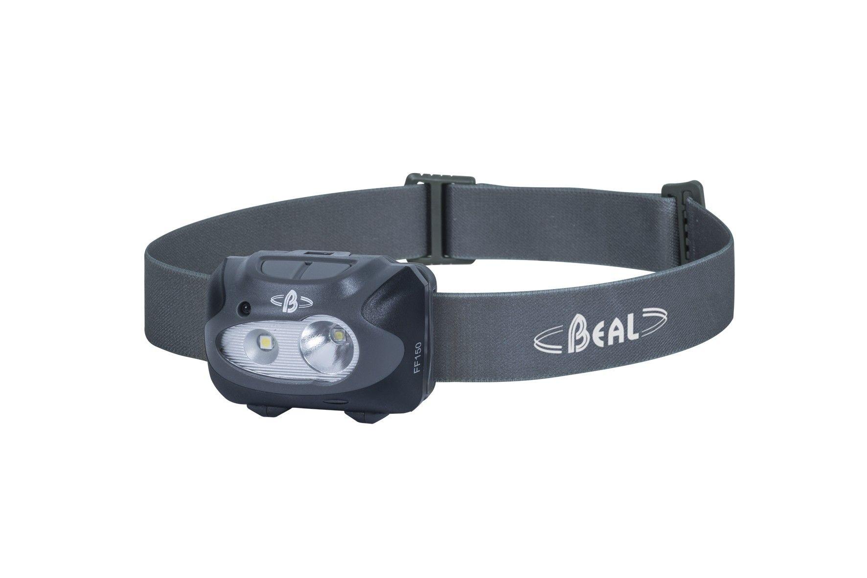 Beal Ff150 Grau, One Size -Farbe Grey, One Size