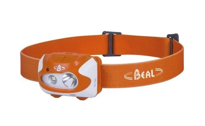 Beal Ff150 Orange, One Size -Farbe Orange, One Size