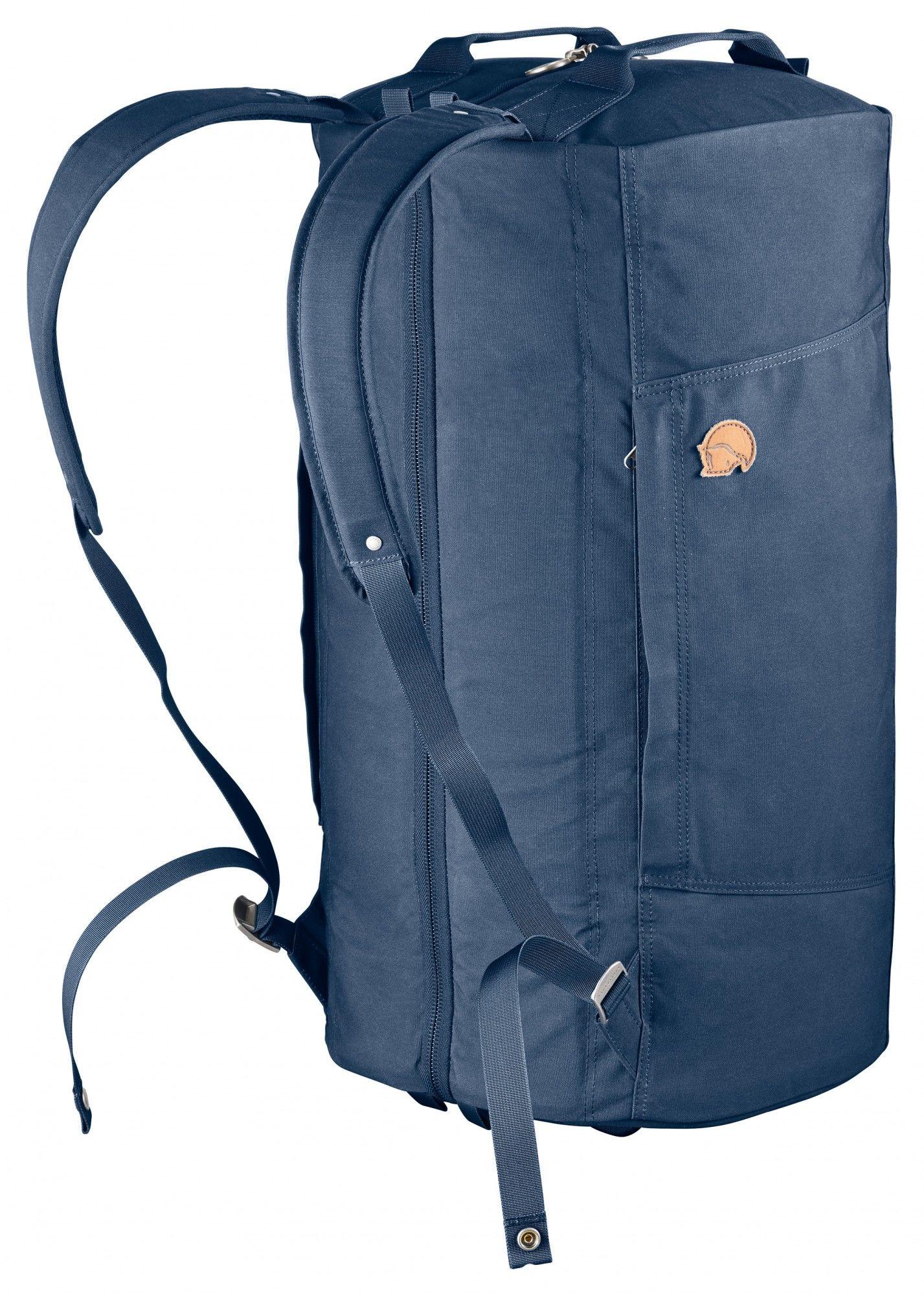 Fjällräven Splitpack Large | Größe 55l |  Reisetasche