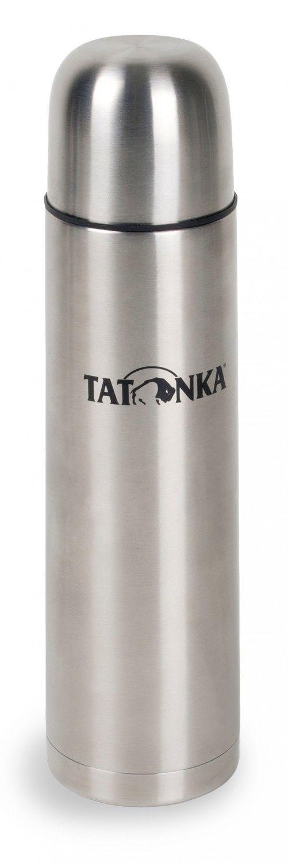 Tatonka Hot & Cold Stuff 0.75 L | Größe 0,75l |  Ausrüstung