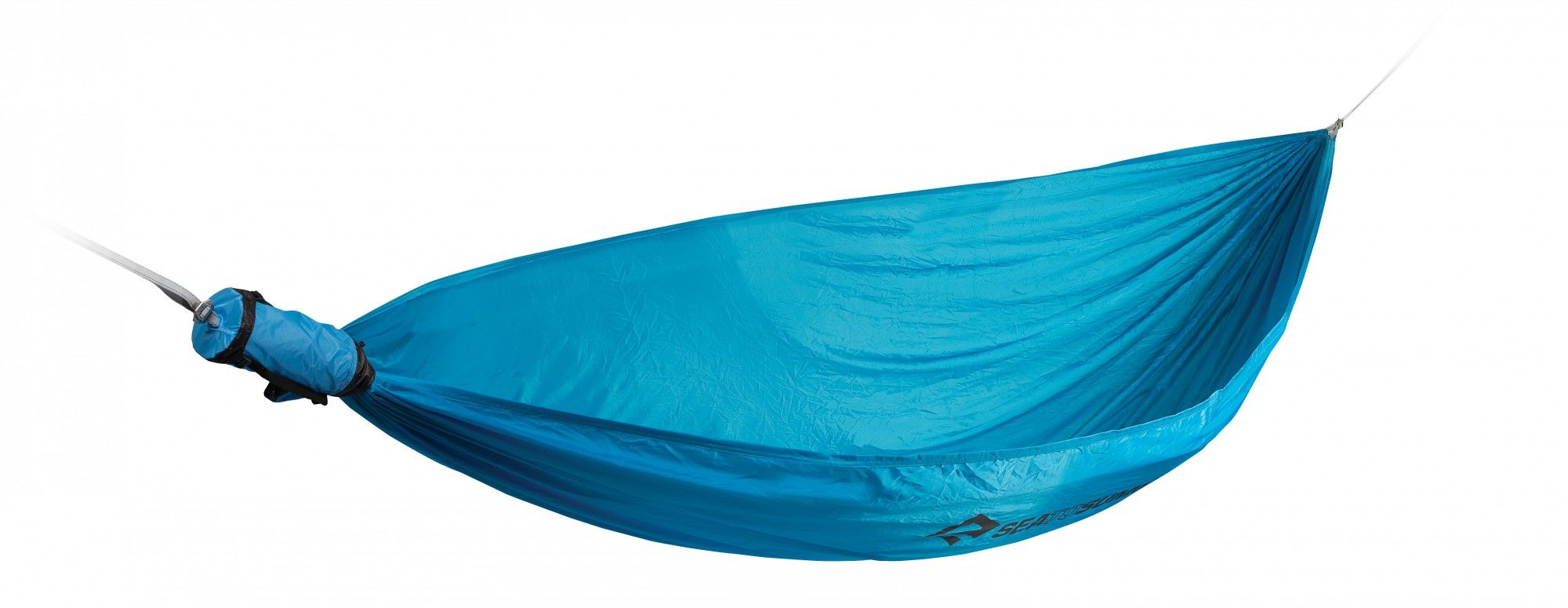 Sea to Summit Hammock Pro Single Blau, One Size -Farbe Blue, One Size