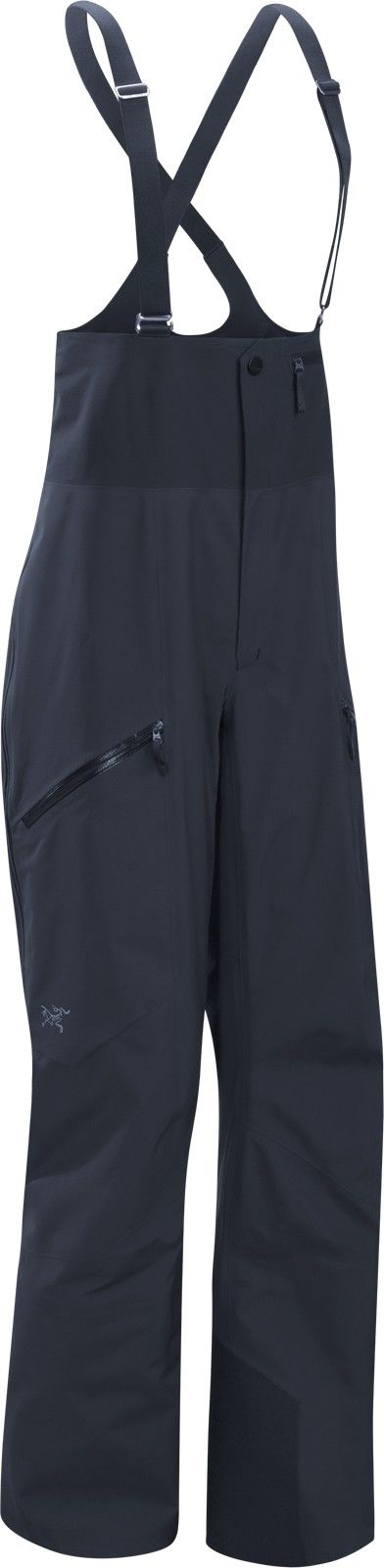 Arcteryx Shashka Pant Blau, Female Gore-Tex® Hose, L