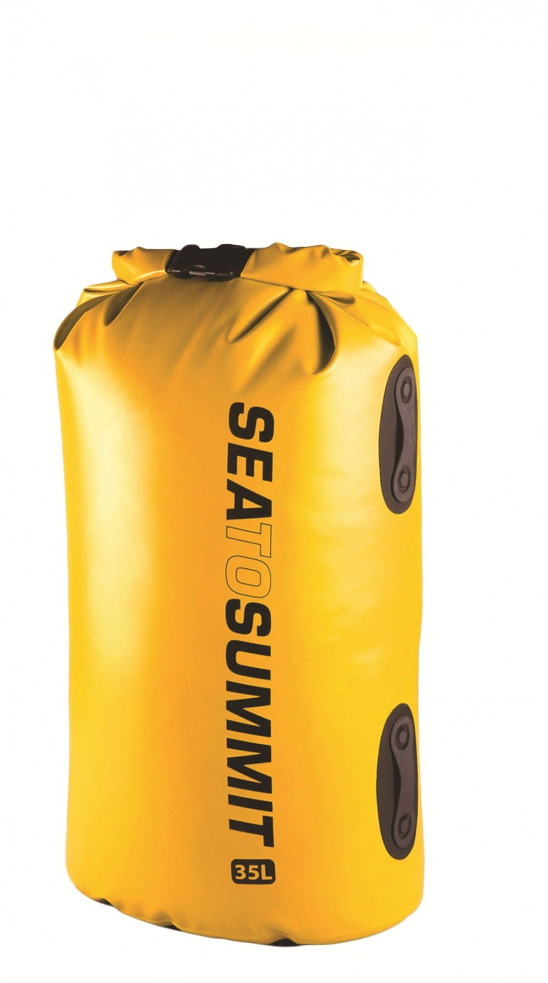 Sea to Summit Hydraulic Dry Bag 35L |  Packsack
