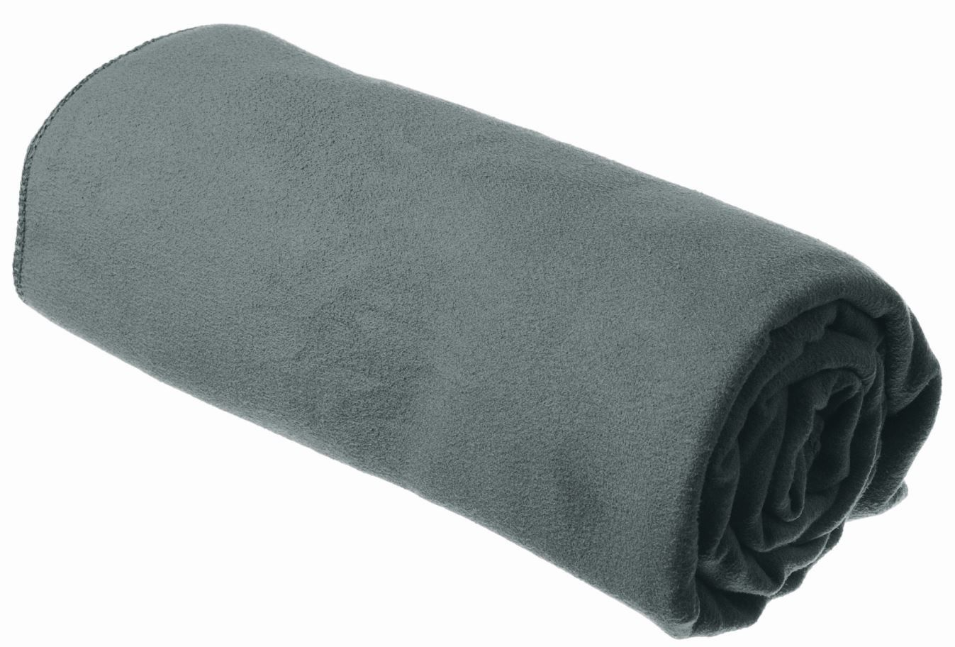 Sea to Summit TEK Towel Small |  Handtücher