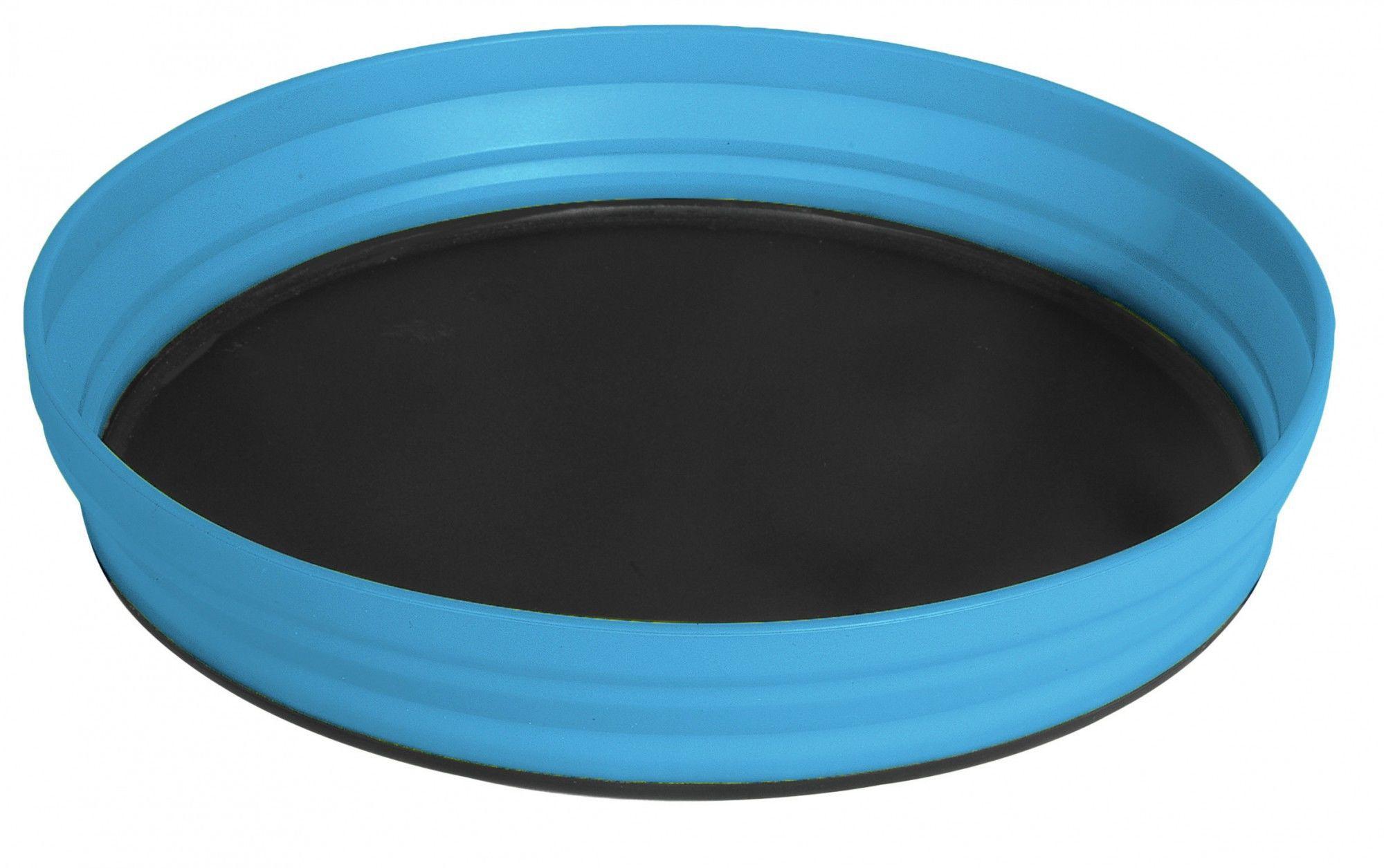 Sea to Summit X-Plate | Größe 1170 ml |  Ausrüstung