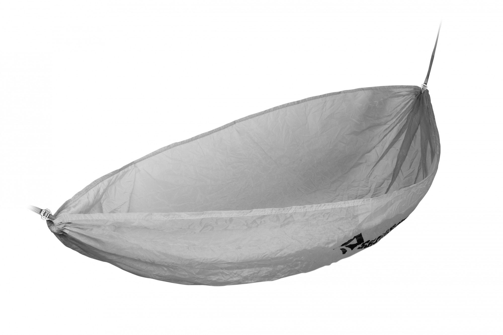 Sea to Summit Hammock Ultralight Single Grau, One Size -Farbe Grey, One Size
