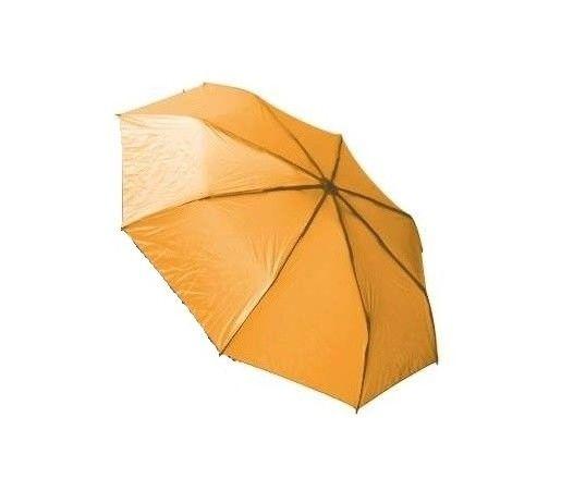 Sea to Summit Ultra-SIL Trekking Umbrella | Größe One Size |  Regenschirme