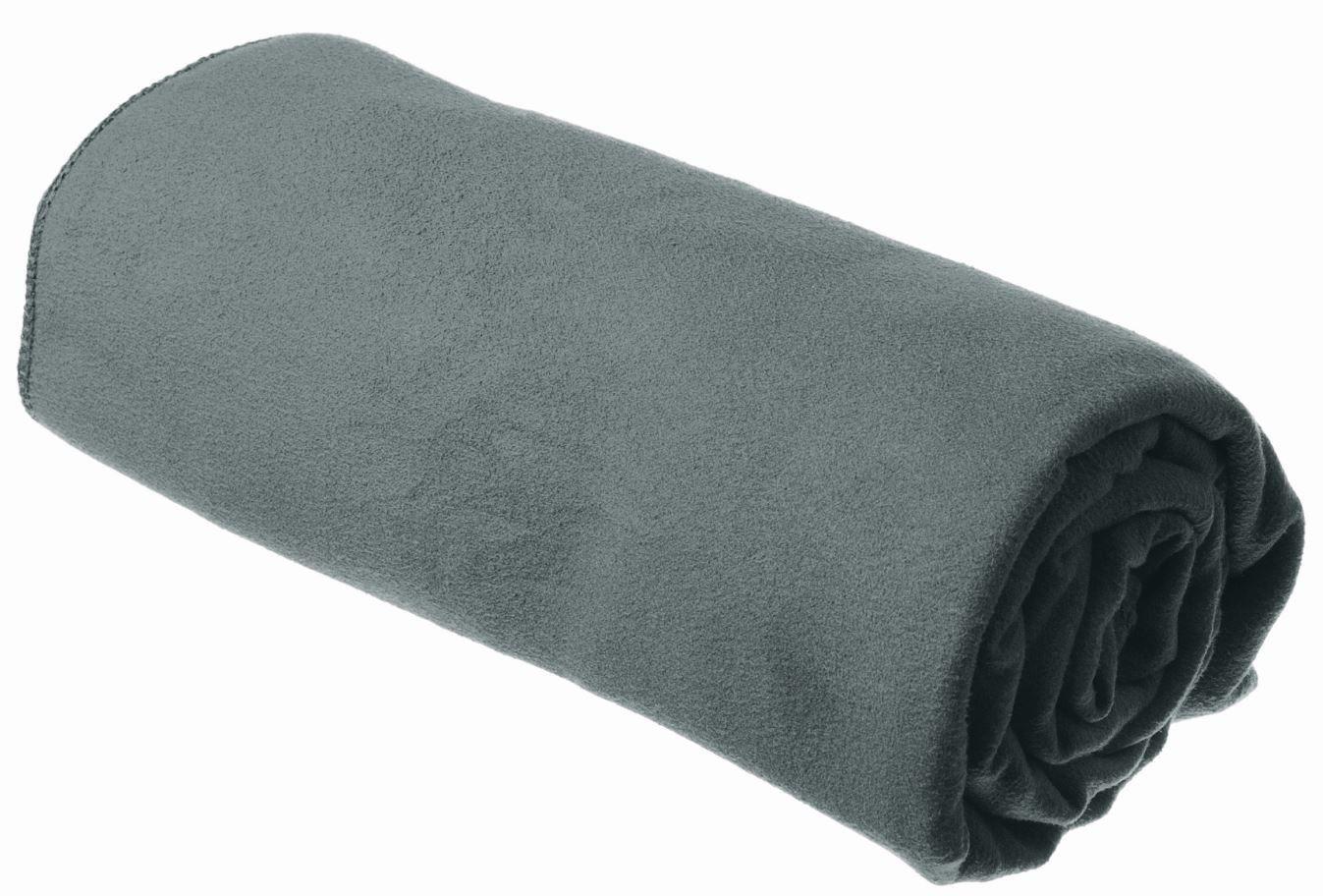 Sea to Summit TEK Towel X-Large   Größe XLarge    Handtücher