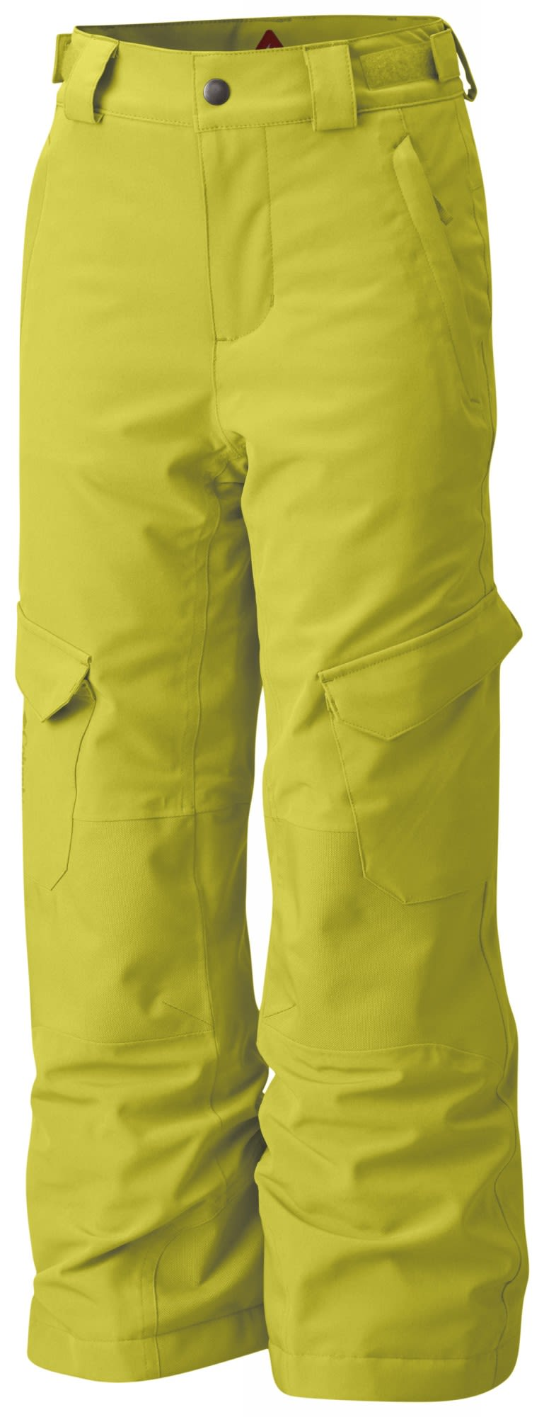 Columbia Boys Empowder Pant | Kinder Hose