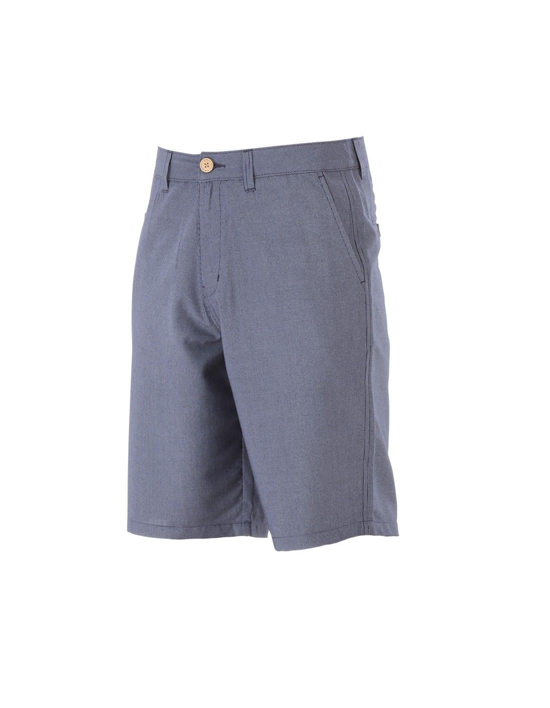 Picture M MOA Shorts (Modell Sommer 2017) | Größe 30 | Herren