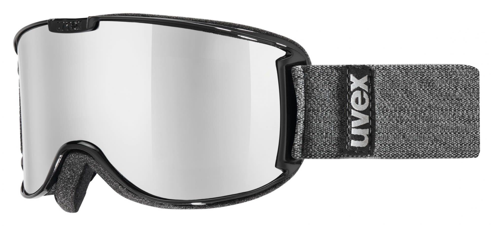 Uvex Skyper LM | Größe One Size |  Skibrille