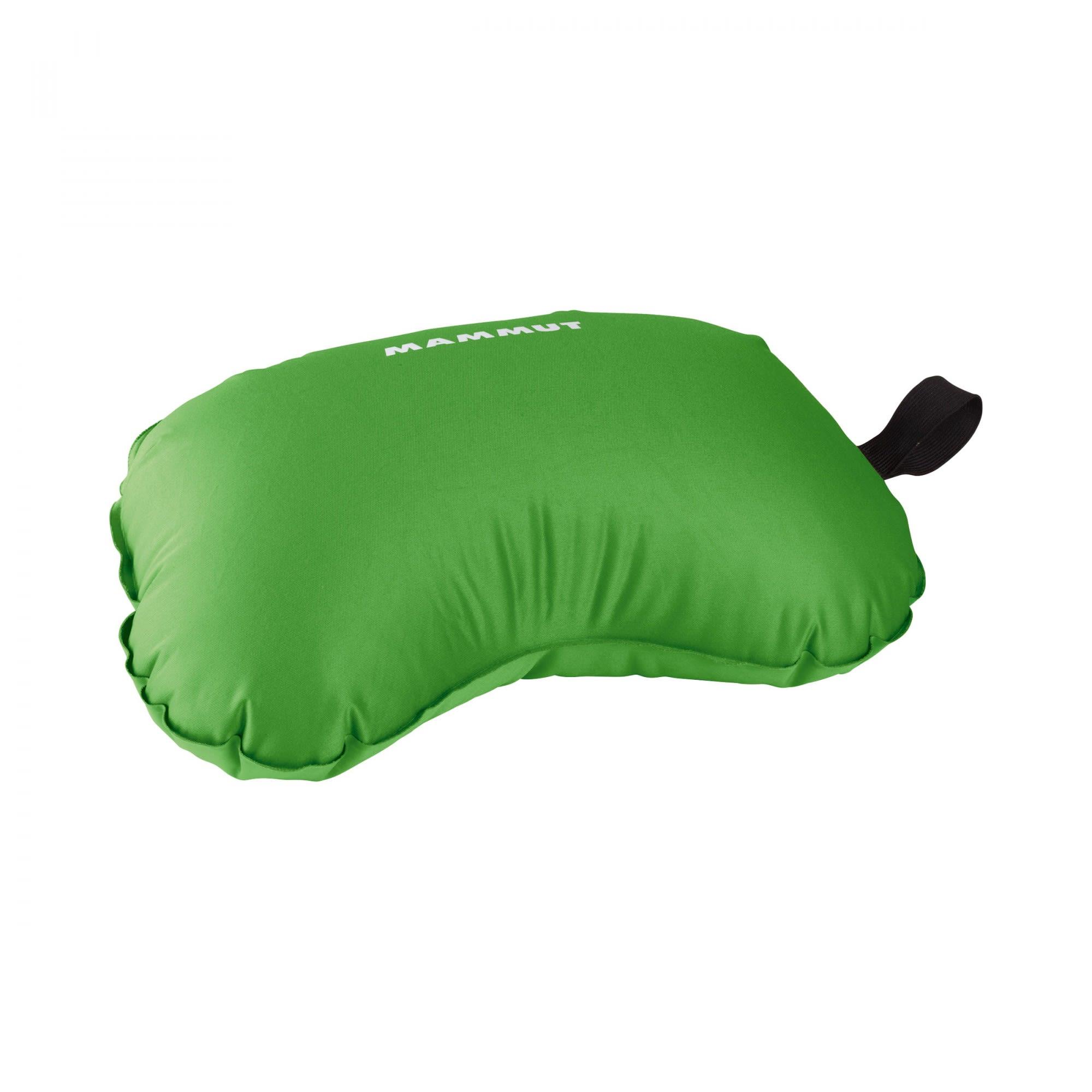 Mammut Kompakt Pillow   Größe One Size    Kissen