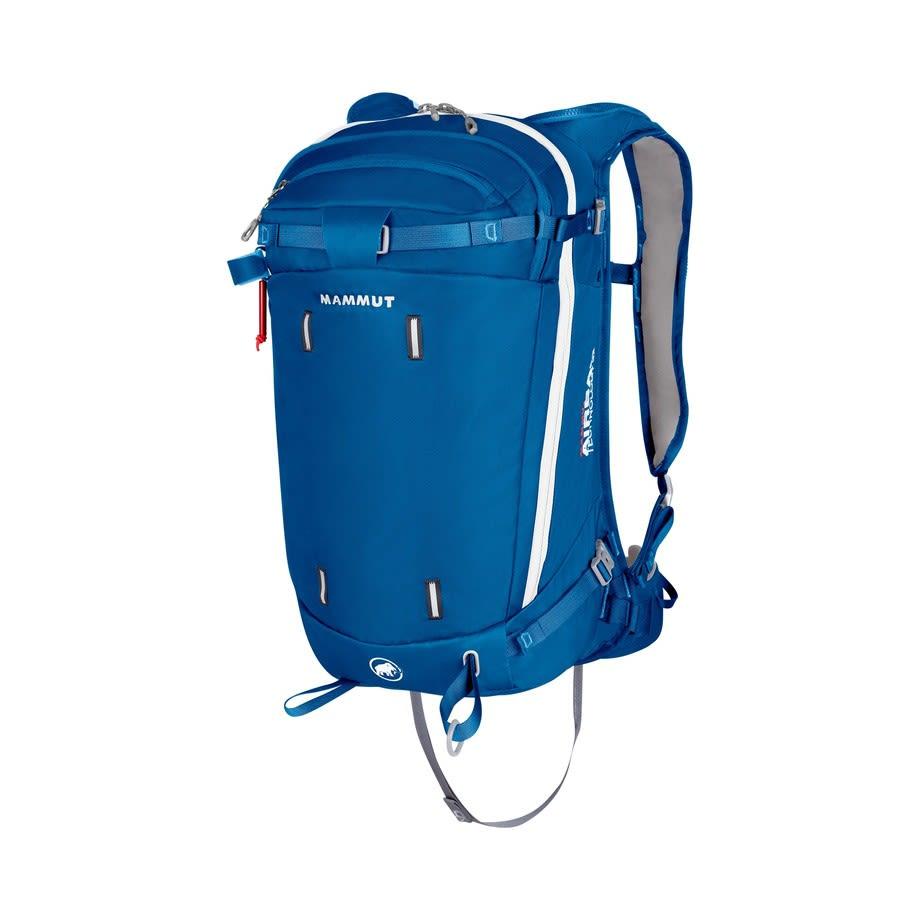 Mammut Light Protection Airbag 3.0 30L    Lawinenrucksack