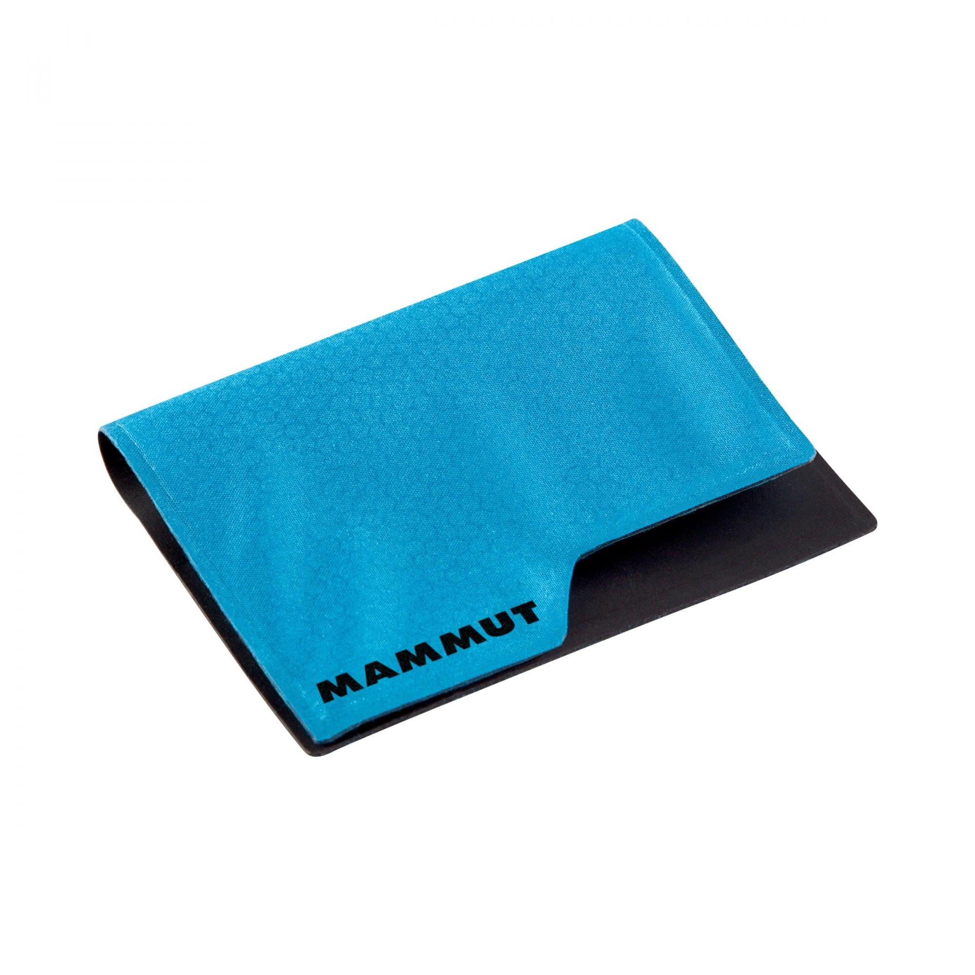 Mammut Smart Wallet Ultralight | Größe One Size |  Geldbörsen