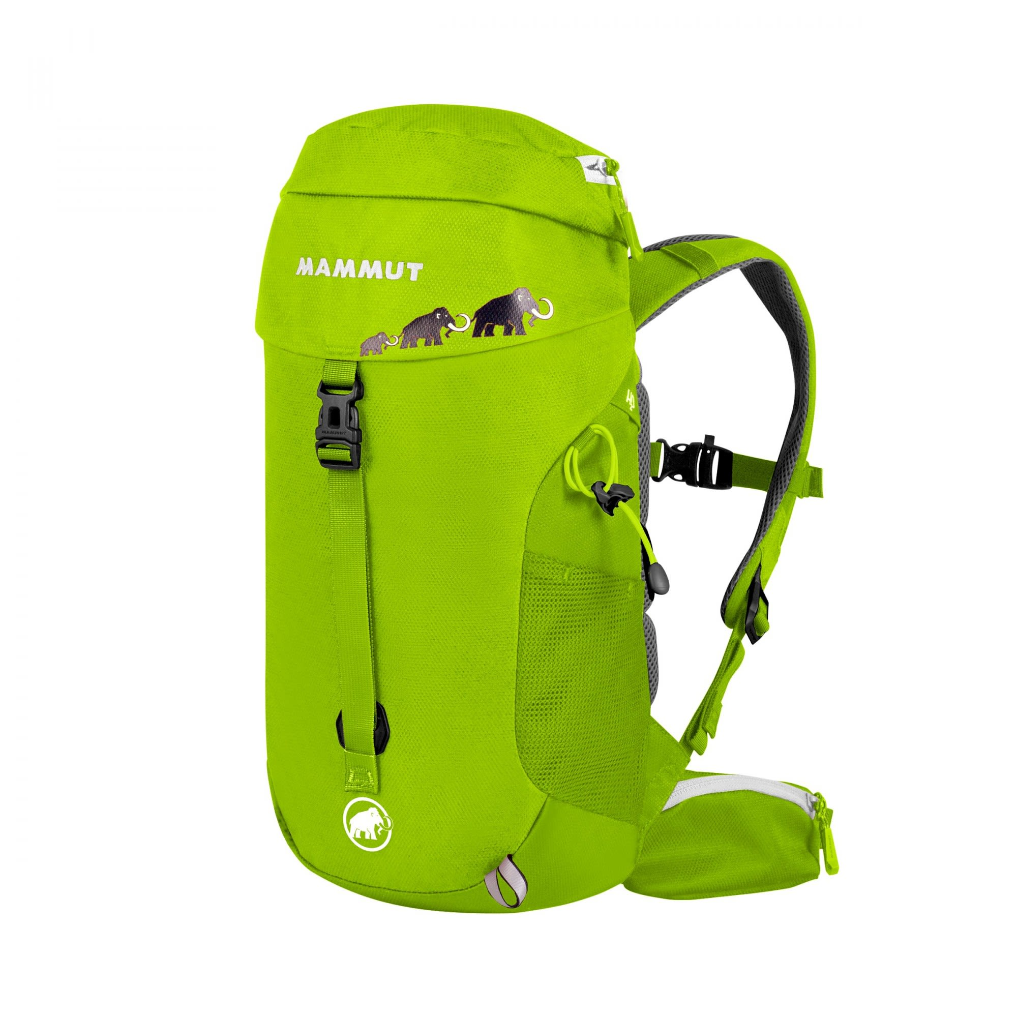 Mammut First Trion 12l | Kinder Daypack