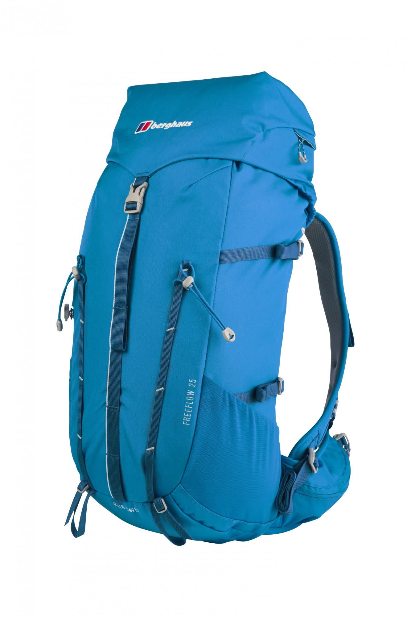 Berghaus Freeflow 25 Backpack | Größe 25l |  Alpin- & Trekkingrucksack
