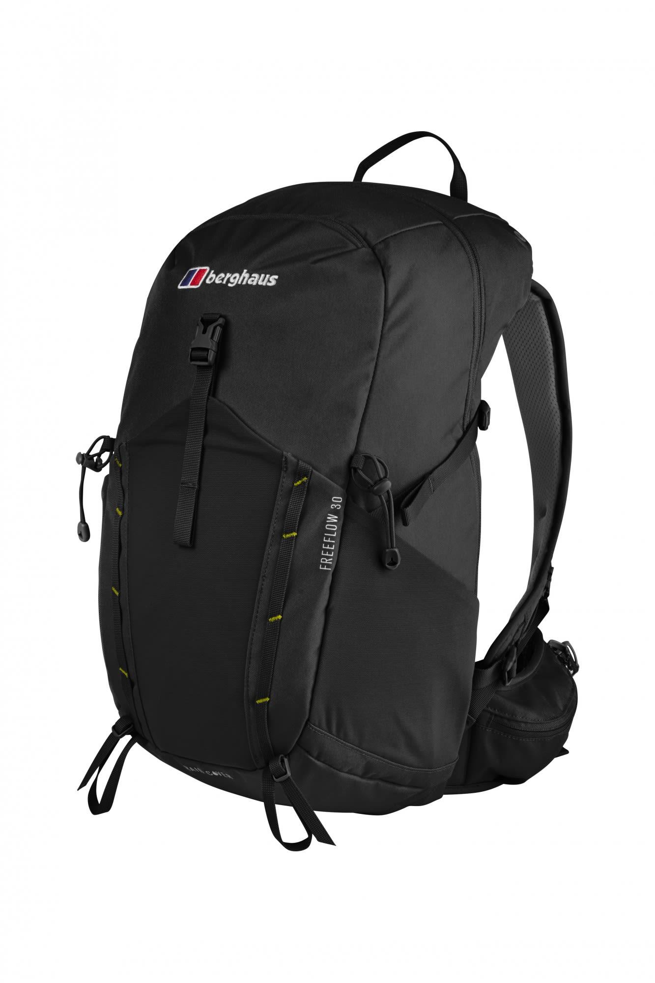 Berghaus Freeflow 30 Backpack | Größe 30l |  Alpin- & Trekkingrucksack