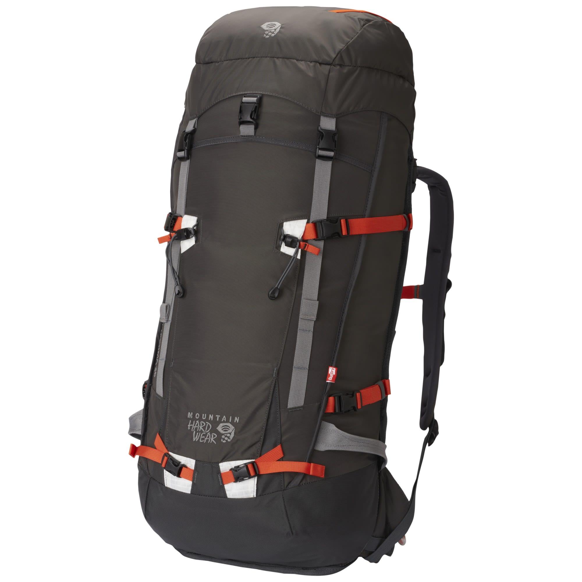 Mountain Hardwear Direttissima 35 Outdry Backpack   Größe 35l    Alpin- & Trek