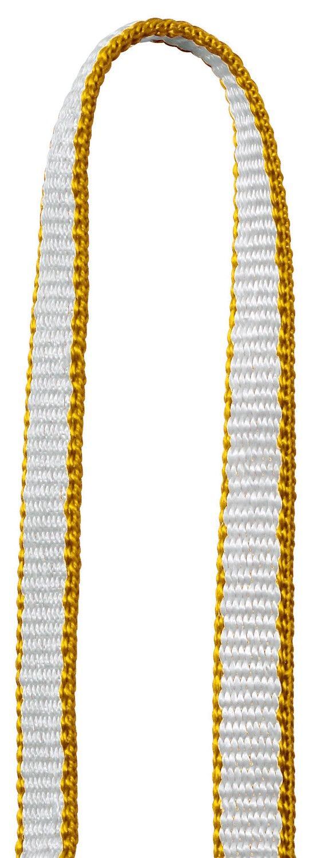 Petzl St'anneau 60 | Größe 60 cm |  Kletterausrüstung