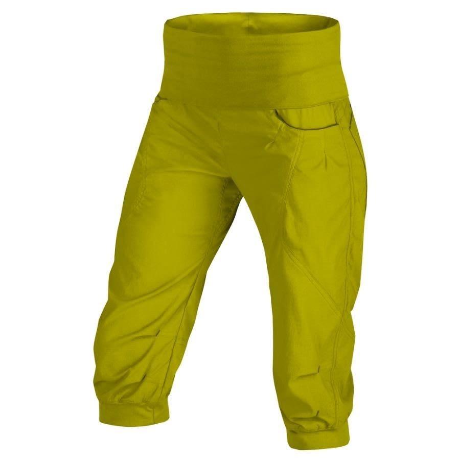 Ocun W Noya Shorts | Größe XXS,XS,S,M,L,XL | Damen