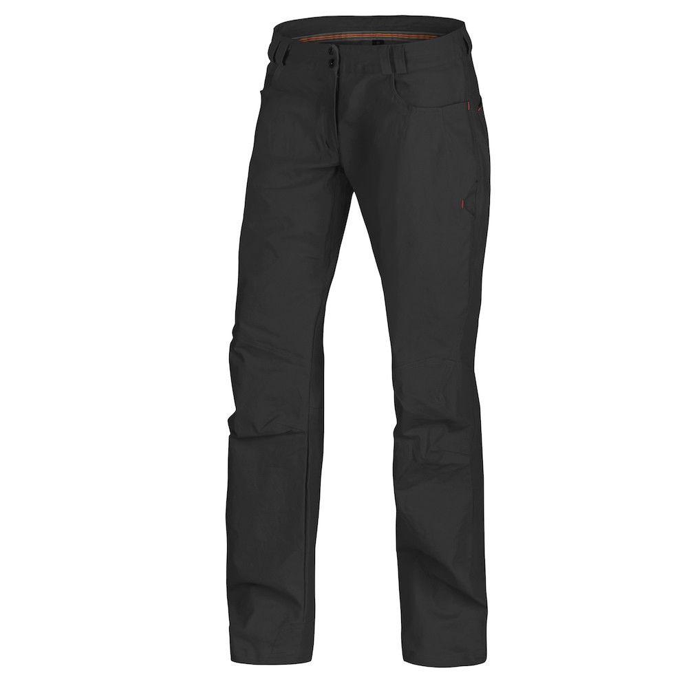 Ocun Women Zera Pants | Größe XS,S,M,XL,XS - Long,M - Short,M - Long,L - Short