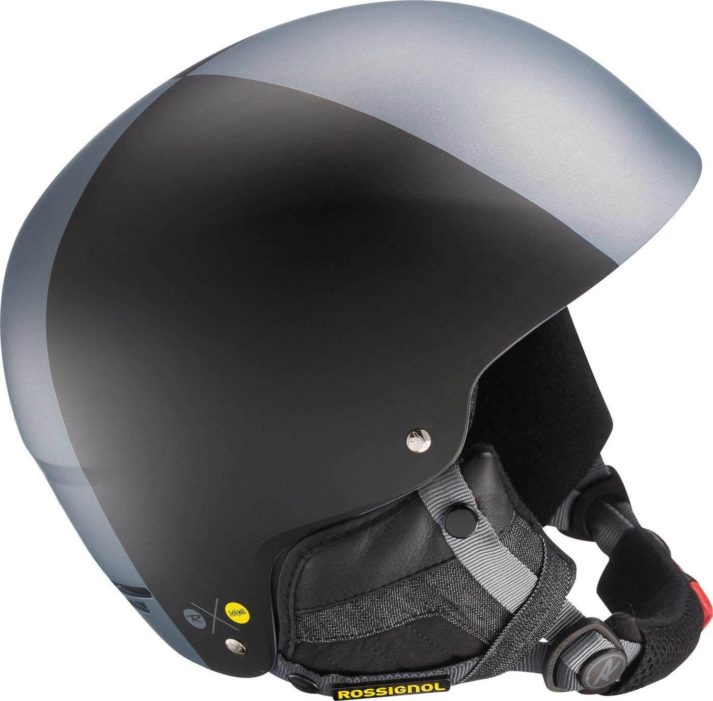 Rossignol Spark Mips | Größe L/XL,M/L |  Ski- & Snowboardhelm