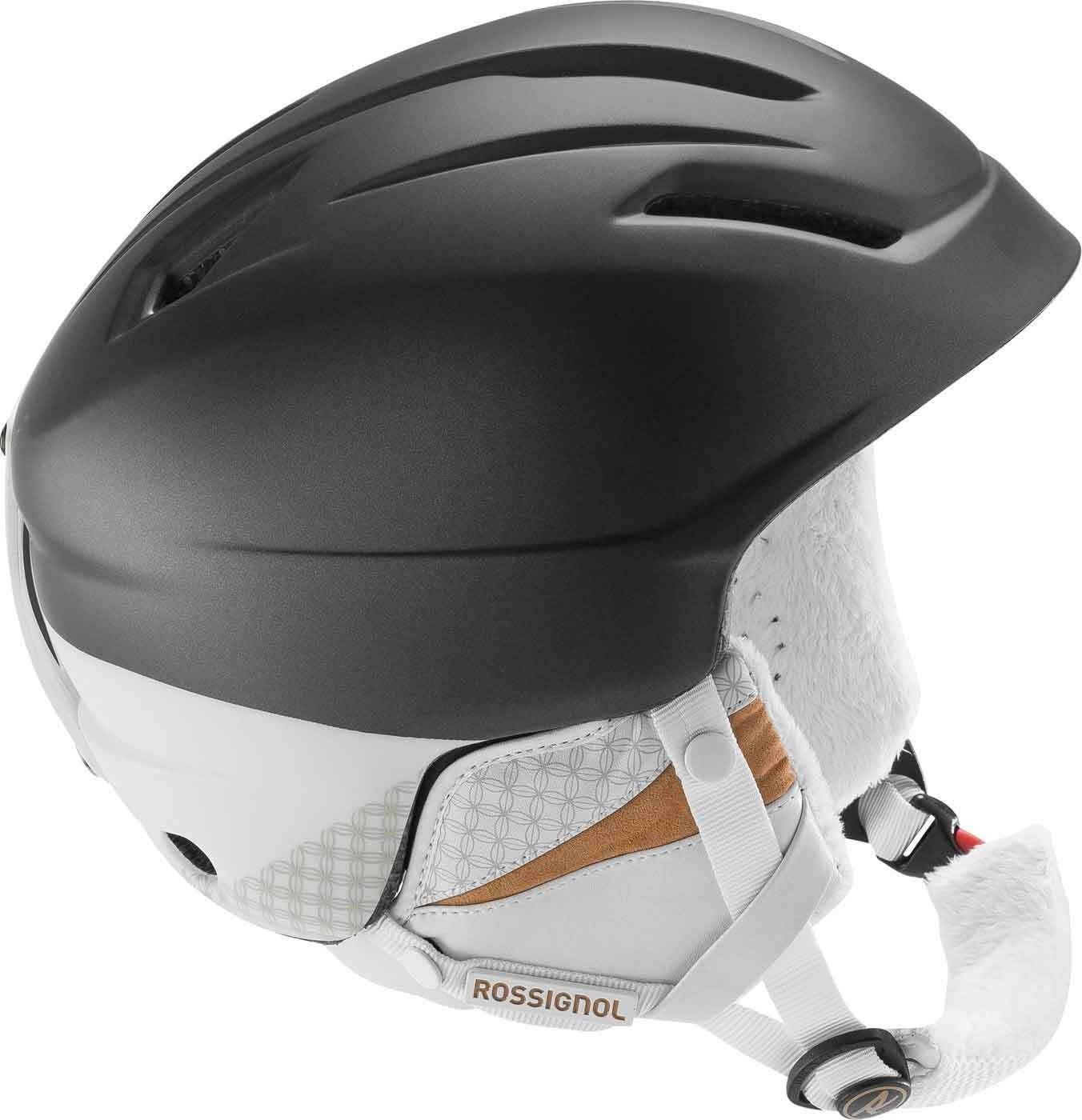 Rossignol W RH2 HP | Größe L/XL | Damen Ski- & Snowboardhelm