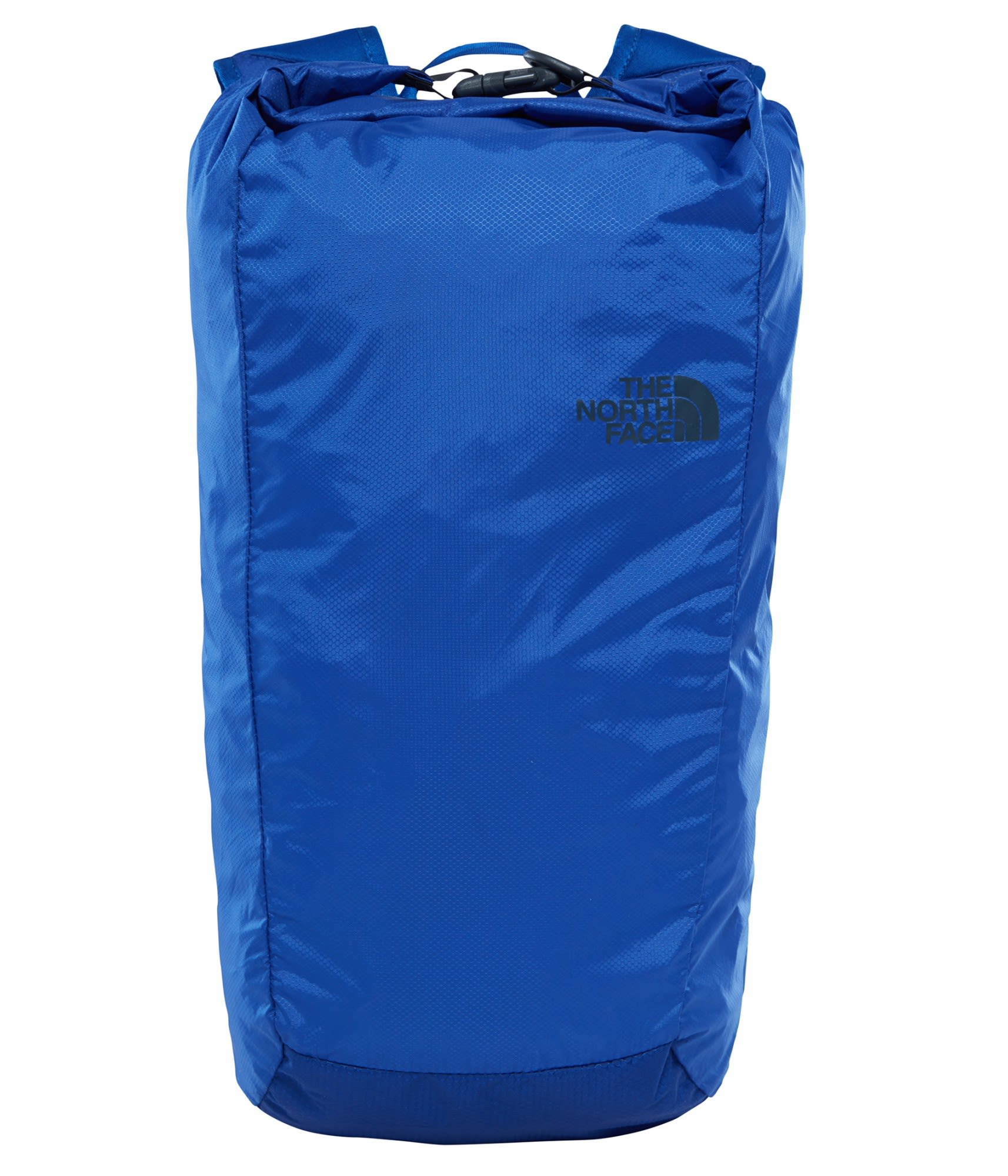 The North Face Flyweight Rolltop | Größe 22l |  Daypack